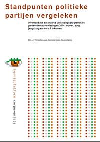 pub-Standpunten-politieke-partijen-vergeleken
