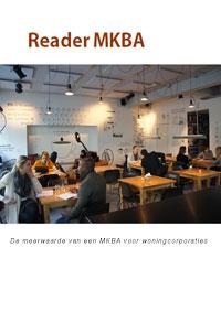 pub-reader-MKBA